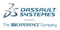 DELMIA / Dassault Systemes