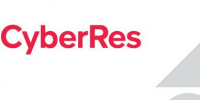 CyberRes - a Micro Focus line of business