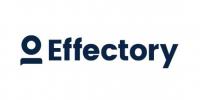 Effectory