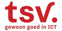 TSV-Groep B.V.