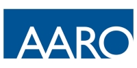 AARO SYSTEMS AB