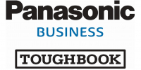 Panasonic Nordic AB