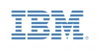 IBM Sweden