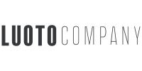 Luoto Company