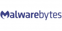 Malwarebytes EMEA