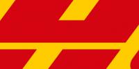 DHL eCommerce Solutions Sweden