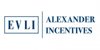 Evli Alexander Incentives