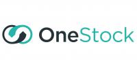 OneStock SAS