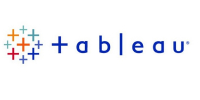 Tableau Software