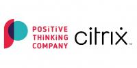 Positive Thinking Company & Citrix