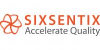 Sixsentix Deutschland GmbH