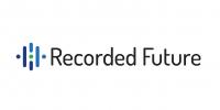 Recorded Future (EMEA)