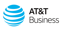 AT&T Global Network Services Nederland