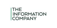The Information Company