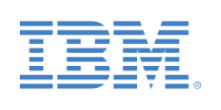 IBM Norway AS