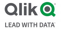 QlikTech Netherlands BV