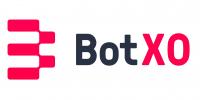 BotXO