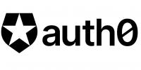 Auth0 EMEA HQ