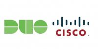 Duo Security EMEA / Cisco Umbrella