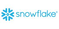 Snowflake Computing GmbH