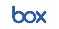 Box Deutschland GmbH