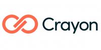 Crayon Benelux BV