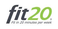 Fit20 Franchise