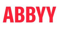 ABBYY Europe GmbH