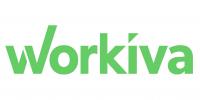 Workiva EMEA