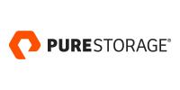Pure Storage Germany GmbH