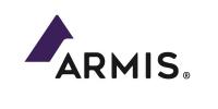 Armis Inc.