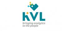 KVL Inspiratie Technologie