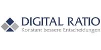 Digital Ratio