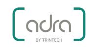 Adra by Trintech