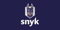 Snyk Ltd.