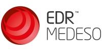 EDR & Medeso Oy