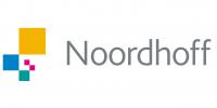 Noordhoff Uitgevers Groningen