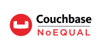 Couchbase EMEA