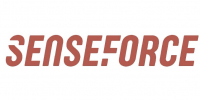 Senseforce