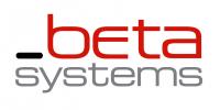 Beta Systems EDV-Software GesmbH