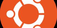 Canonical Group Limited / Ubuntu