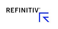 Refinitiv, an LSEG business