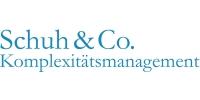 Schuh & Co. GmbH