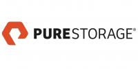 Pure Storage Switzerland