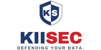 Kiisec
