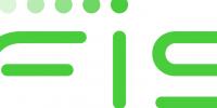 FIS Global Trading (Nederland)