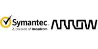 Symantec I Arrow