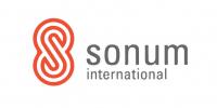 Sonum International