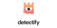 Detectify AB