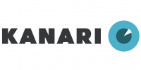 Kanari Group Nordic